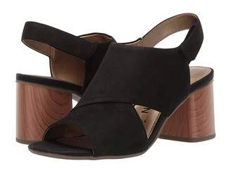 Anne Klein Damarie Heeled Sandal