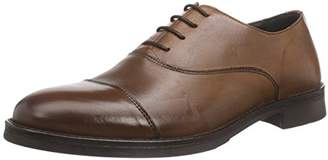Selected Marc, Men's Oxford,8 UK (42 EU)