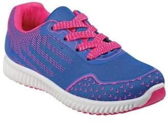 Josmo Girls' O-80142N Sneaker