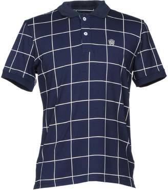 Galvanni Polo shirts - Item 12075485