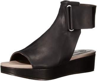 Coclico Women's Bergamot Platform Sandal