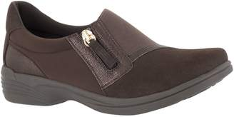 Easy Street Shoes SoLite by Comfort Slip-Ons -Dreamy