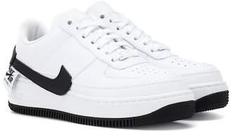 Nike Force 1 Jester XX sneakers