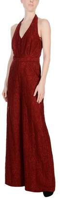 Mikael AGHAL Jumpsuit