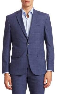 Jack Victor MODERN Suit Jacket