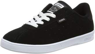 Etnies Women's the Scam W'S Skateboarding Shoe