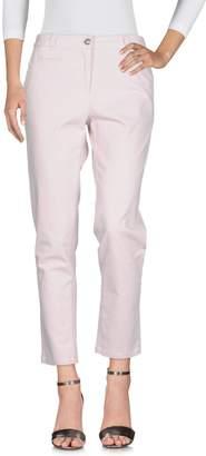 0039 Italy Denim pants - Item 42655783MR
