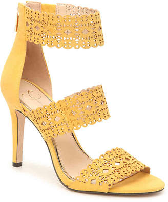 Jessica Simpson Jillesa 3 Sandal - Women's