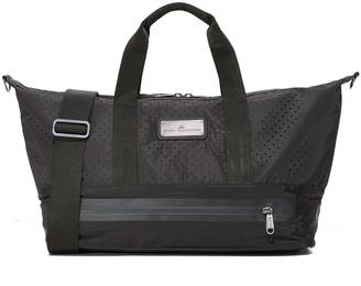 adidas by Stella McCartney Small Gym Bag $150 thestylecure.com