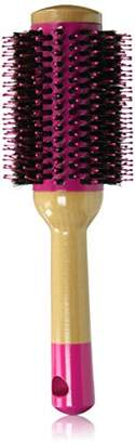 Goody Wood Hot Round Brush