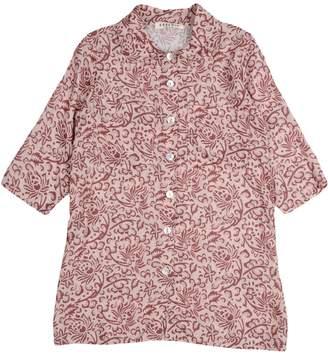 Essence Shirts - Item 38688224DJ