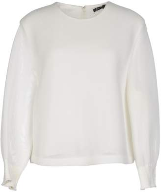 Theyskens' Theory Blouses - Item 37849272MJ