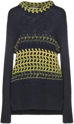 Stefanel Sweaters - Item 39897898SX