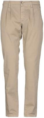 Brooksfield Casual pants - Item 13292604LC