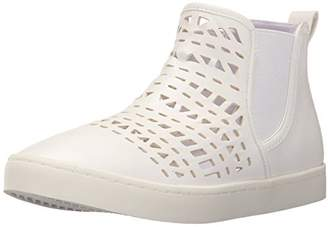 Report Women's Arcetia Fashion Sneaker
