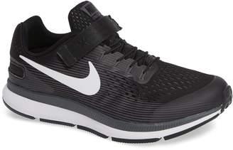 Nike Zoom Pegasus 34 Flyease Sneaker