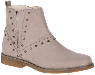 Hush Puppies Darcia Iiv Womens Dress Boots