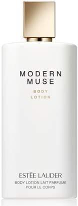Estee Lauder Modern Muse Body Lotion