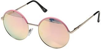 Vans - Circle of Life Sunglasses Fashion Sunglasses $14 thestylecure.com