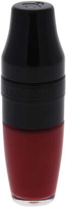 Lancôme Matte Shaker Kiss Me Cherie Liquid Lipstick