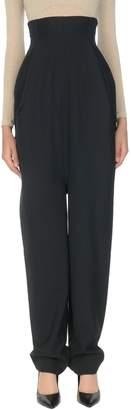 Rick Owens Casual pants - Item 13195082