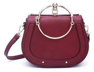 Chloé MKF Collection by Mia K. Farrow Crossbody Handbag