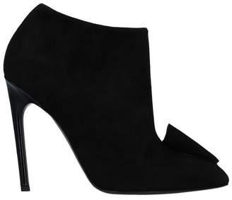Alain Tondowski Shoe boots