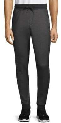 Calvin Klein Jeans Casual Sweatpants