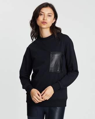 Lauraunt Sweater