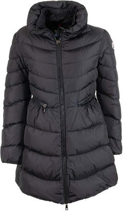 Moncler Mirielon Down Jacket