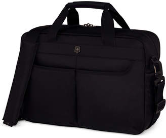 Victorinox Werks Traveler 5.0 Deluxe Travel Bag