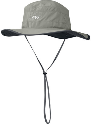 Outdoor Research Solar Roller Sun Hat - Women's