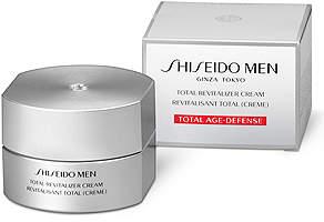 Shiseido (資生堂) - [資生堂 メン]トータルリバイタライザー