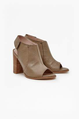 e634e975e4 Great Plains Bo Peep Leather Shoe Boots