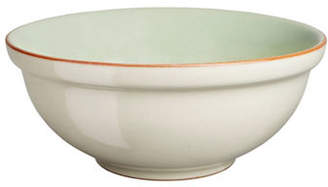 Denby Orchard Mixing Bowl