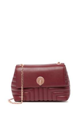 e2c300d0f8d8 at Nordstrom Rack · Ted Baker Ssusiee Quilted Leather Crossbody Bag