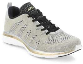 Athletic Propulsion Labs Techloom Pro Runners