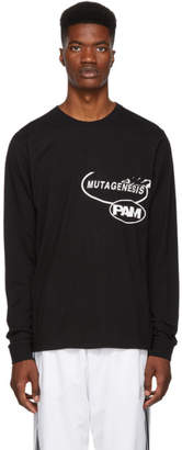 Perks And Mini Black Mutagenesis T-Shirt