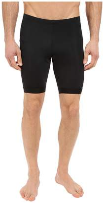 Pearl Izumi Select Pursuit Tri Shorts Men's Shorts