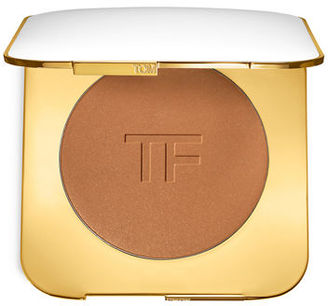 TOM FORD Large Bronzing Powder