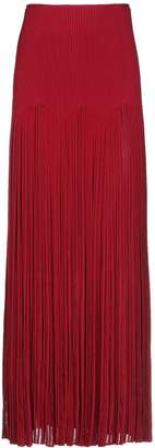 Alaia Long skirts - Item 35330661BB
