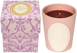 LADUREE Caramel Candle