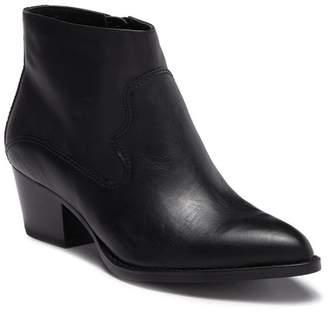 0ea8cb59555a Aldo Ankle Women s Boots - ShopStyle