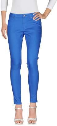 Cheap Monday Denim pants - Item 42577765CK