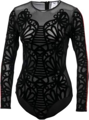 Puma Sophia Webster Bodysuit - Women's