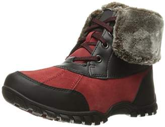 Easy Spirit Women's Nuria Snow Boot