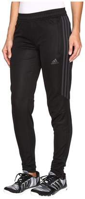 adidas Tiro '17 Pants Women's Workout