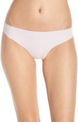 Wacoal Beyond Naked Thong