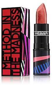 Lipstick Queen Women's Method In The Madness Lipstick - Reckless Red