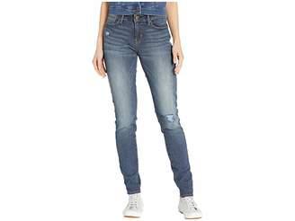 Levi's Gold Label Modern Skinny Jeans Women's Jeans